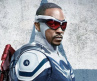 Anthony Mackie Uncovers When Precisely Sam Chose To Be Captain America