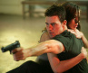 Mission: Impossible III Star Imparts Hot Return To Tom Cruise For Fifteenth Anniversary