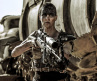 Mad Max Furiosa Prequel: Release, cast And Speedy Things We Know About The Movie