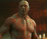 Guardians of the Galaxy 3 may be Bautista's last Marvel Film